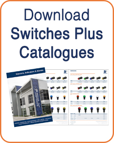 Switches Plus Catalogues