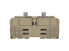 HSKG 300/M16/B/B BG High power stud Terminal