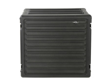 10 unit Roto Rack Case