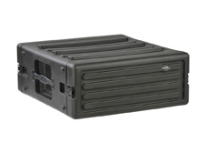 4 unit Roto Rack Case