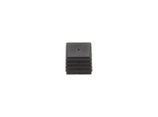 KDS-DE 1-2 BK Cable insert black small
