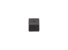 KDS-DE 2-3 BK Cable insert black small