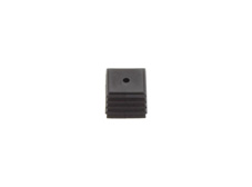 KDS-DE 3-4 BK Cable insert black small