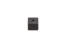 KDS-DE 4-5 BK Cable insert black small