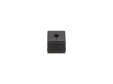 KDS-DE 5-6 BK Cable insert black small