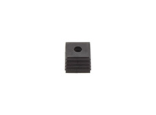 KDS-DE 6-7 BK Cable insert black small