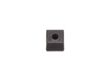 KDS-DE 7-8 BK Cable insert black small