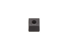 KDS-DE 8-9 BK Cable insert black small