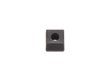 KDS-DE 9-10 BK Cable insert black small