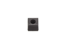 KDS-DE 10-11 BK Cable insert black small