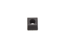 KDS-DE 11-12 BK Cable insert black small