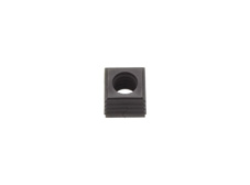 KDS-DE 12-13 BK Cable insert black small