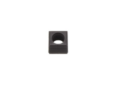 KDS-DE 13-14 BK Cable insert black small