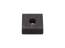 KDS-DEG 14-15 BK Cable insert black large