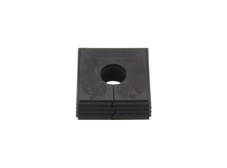 KDS-DEG 15-16 BK Cable insert black large