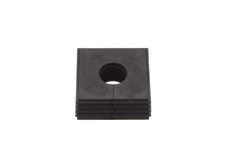 KDS-DEG 16-17 BK Cable insert black large