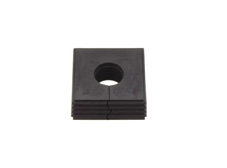 KDS-DEG 17-18 BK Cable insert black large