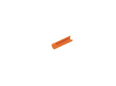 Joiner bar to suit STK fuse terminals, 3 pole