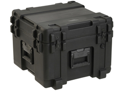 SKB R Series 1919-14B Waterproof Utility Case. 482mm x 476mm x 365mm