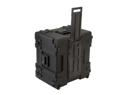 SKB R Series 2423-17B Waterproof Utility Case with Foam. 609mm x 584mm x 431mm