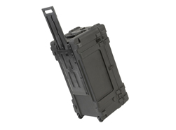 SKB R Series 3214-15B Waterproof Utility Case. 812mm x 368mm x 400mm