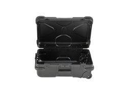 SKB 1812MR Trolley Case. 467mm x 308mm x 197mm