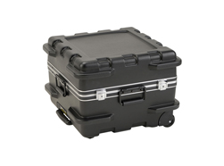 SKB 1818MR Trolley Case. 457mm x 457mm x 330mm