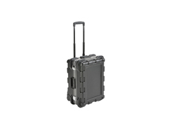 SKB 1914MR Trolley Case. 483mm 340mm 219mm