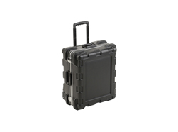 SKB 1916MR Trolley Case. 483mm x 406mm x 254mm