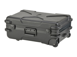 SKB 2114MR Trolley Case. 543mm x 362mm x 225mm