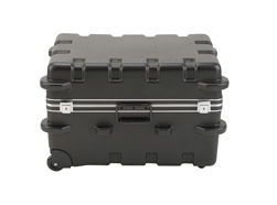 SKB 2417MR Trolley Case. 610mm x 432mm x 368mm