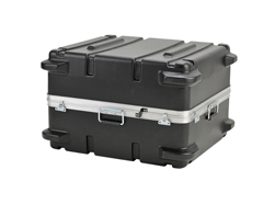 SKB 2825M Hard Case. 705mm x 654mm x 457mm