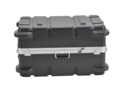 SKB 3018M Hard Case. 768mm x 489mm x 445mm