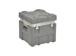 SKB 10 inch Deep Shipping Case. 610mm x 381mm x 254mm