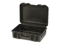 SKB iSeries 1711-6B Waterproof Utility Case. 432mm x 292mm x 152mm