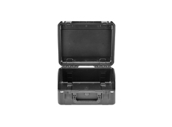 SKB iSeries 1914N-8B Waterproof Utility Case. 483mm x 368mm x 200mm