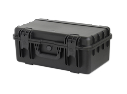 SKB iSeries 2011-8B Waterproof Utility Case with Foam. 517mm x 290mm x 209mm