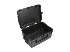 SKB iSeries 2617 Waterproof Case. 662mm x 432mm x 305mm