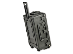 SKB iSeries 2918-10B Waterproof Utility Case. 736mm x 457mm x 275mm