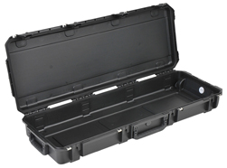 SKB iSeries 4214-5B Waterproof Utility Case. 1079mm x 368mm x 140mm