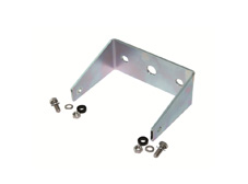 Metal Bracket Kit for Q Type Beacons and A Type Sounders 94mmØ