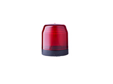Top Mount Red LED Multifunction Module