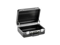 SKB 1410-01BE Carry On Hard Case. 365mm x 264mm x 153mm