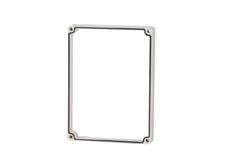Extension frame, suits DS-xx-23828