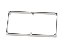 Extension frame, suits DS-xx-5628