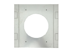 SP-MB-300x300- Panel Bracket
