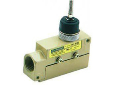 Moujen Large Spring Limit Switch